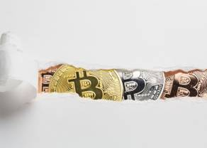 Ile będziesz musiał dziś zapłacić - Bitcoin Cash, Cardano oraz EOS? - waluty cyfrowe 19 stycznia