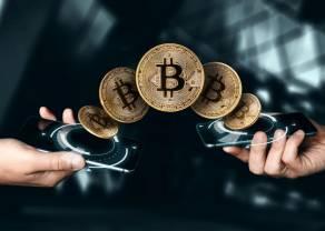 Ile dolarów lub bitconów (BTC) będziesz musiał dziś zapłacić - Cardano, Bitcoin Cash oraz EOS? - waluty cyfrowe 13 stycznia