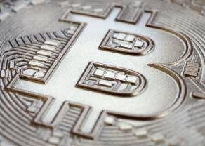 Ile bitcoinów (BTC) lub dolarów USD będziesz musiał dziś zapłacić - Bitcoin Cash, Cardano oraz EOS? - waluty cyfrowe 26 lutego
