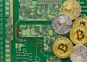 Jak wiele będziesz musiał dziś zapłacić - EOS, Cardano i Bitcoin Cash? - waluty cyfrowe 03 stycznia