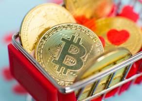 Ile zapłacisz dzisiaj - EOS, Bitcoin Cash i Cardano? - kryptowaluty 18 lutego
