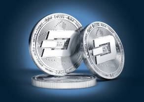 Czas by sprawdzić jak wygląda sytuacja na rynku kryptowalut! Dzisiejsze kursy kryptowalut: Stellar, Dash oraz Tron