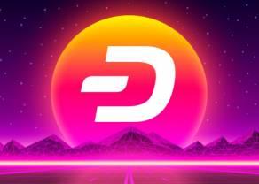 Czas by przeanalizować jak wygląda sytuacja na rynku kryptowalut! Aktualne kursy kryptowalut: Tron, Dash i Stellar