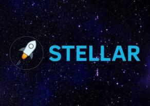 Aktualne kursy kryptowalut: Tron Stellar i Dash - 10.10.2021