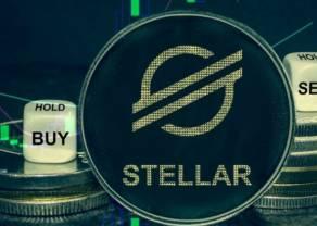 07 sierpnia 2021 - Jak po wydarzeniach rynkowych zachowają się kryptowaluty? Sprawdź notowania walut cyfrowych: Dash, Steller oraz Tron