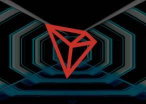 Co słychać na rynku walut cyfrowych? Stellar, Tron oraz Dash. Kursy - 03 października