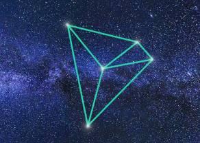 Czas by przeanalizować jak wygląda sytuacja na rynku kryptowalut! Aktualne kursy kryptowalut: Stellar, Tron i Dash