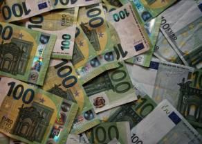 Co się wydarzyło?Kursy euro do polskiego złotego (EURPLN), euro do liry tureckiej (EURTRY), funta do franka  (GBPCHF)