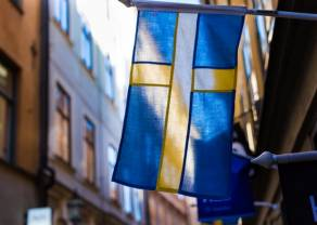 Spójrz! Kursy euro do leja rumuńskiego, euro do korony szwedzkiej, euro do korony norweskiej. Zmiany kursów europejskich walut - 15 stycznia