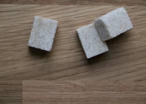 Ile USD zapłacisz dziś za cukier, kakao oraz kawę? Notowania surowców 18 lutego