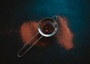 Ile USD zapłacisz dziś za cukier, kakao oraz kawę? Notowania surowców 02 stycznia