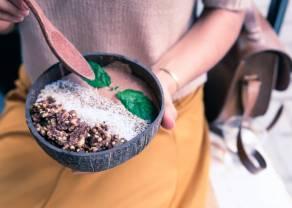 Ile dolarów USD zapłacisz teraz za kakao, kawę i cukier? Notowania surowców 06 stycznia