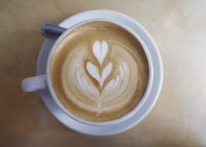 Ile dolarów amerykańskich zapłacisz w tej chwili za kakao, cukier i kawę Notowania surowców 15 stycznia