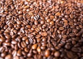 Ile dolarów zapłacisz dziś za cukier, kawę i kakao? Notowania surowców 17 stycznia