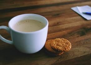 Ile USD zapłacisz dziś za cukier, kakao oraz kawę? Notowania surowców 19 lutego