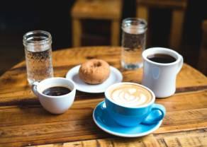 Ile USD zapłacisz dziś za cukier, kakao oraz kawę? Notowania surowców 21 lutego