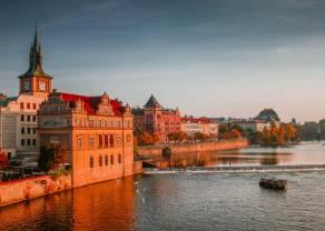 Kolejne zmiany! Pary walutowe euro do korony czeskiej (EURCZK), euro do polskiego złotego (EURPLN), dolara do jena (USDJPY) - 28 lutego