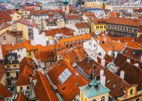 Kolejne zmiany! Notowania euro do korony czeskiej (EURCZK), euro do polskiego złotego (EURPLN), dolara do jena (USDJPY) - 26 lutego