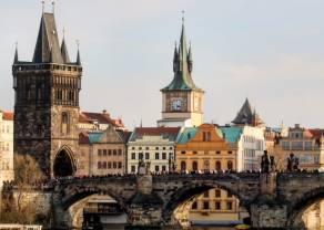 Kolejne zmiany! Notowania dolara do jena (USDJPY), euro do polskiego złotego (EURPLN), euro do korony czeskiej (EURCZK) - 13 lutego