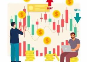 Poznaj zjawisko, które niszczy psychikę i portfele inwestorów! Czym jest overtrading i jak sobie z nim radzić na rynku forex?