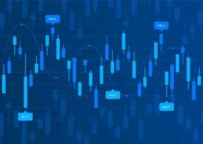 GPW i BondSpot upraszczają rynek Catalyst