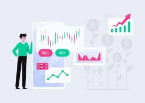 Notowania giełdowe: co w tym tygodniu poruszy indeksami giełdowymi DAX'em S&P 500 i WIG20?