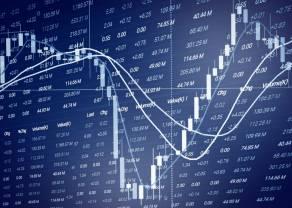 ENERGA S.A.: Szacunkowe dane finansowe i operacyjne Grupy Energa za I kwartał 2021 r. (2021-04-28 18:13)