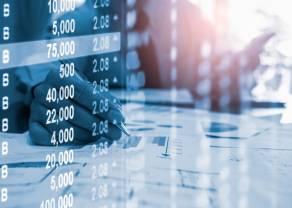 UNIMOT S.A.: Przychody ze sprzedaży w marcu 2021 r. – wstępne dane (2021-04-09 15:09)