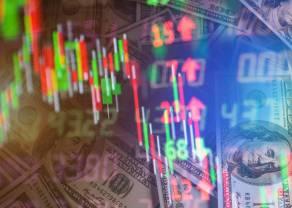 OPEN FINANCE S.A.: ZAWIADOMIENIE O TRANSAKCJACH NA PAPIERACH WARTOŚCIOWYCH OPEN FINANCE S.A. (2021-04-23 17:52)