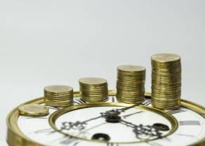 BNP PARIBAS BANK POLSKA SA: Powiadomienia o transakcjach na instrumentach finansowych dokonanych przez osoby pełniące obowiązki zarządcze (2021-04-08 14:58)