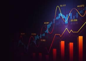 BETA ETF WIG20short PORTFELOWY FIZ: raport finansowy (2021-03-31 10:30)