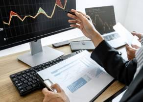 BETA ETF S&P 500 PLN-HEDGED PORTFELOWY FIZ: raport finansowy (2021-05-05 12:46)