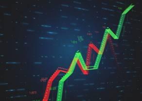 BEDZIN: Dokonanie odpisów aktualizujących wartość aktywów spółki. (2021-04-13 16:22)