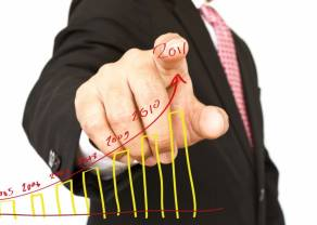 BETA ETF S&P 500 PLN-HEDGED PORTFELOWY fiz: raport finansowy (2021-03-31 10:50)