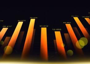 Bowim: Wstępne dane o przychodach netto ze sprzedaży oraz o wynikach finansowych Emitenta za pierwszy kwartał 2021 roku (2021-05-05 10:49)