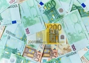 PZU FIZ AKORD: raport finansowy (2021-05-04 17:04)