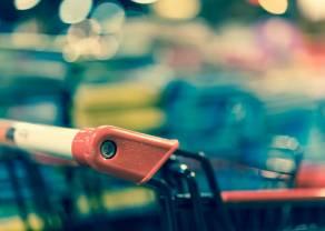 Niedziela niehandlowa. W jakich sklepach zrobisz zakupy w niedzielę 19 września? Biedronka, Auchan, Lidl, Żabka? Które sklepy będą czynne?