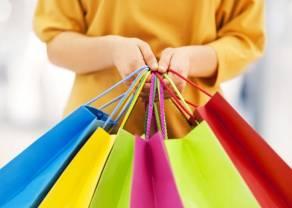 Jakie sklepy będą otwarte 15 sierpnia? Czy dzisiaj niedziela jest handlowa? Niedziele handlowe ustalone na ten rok