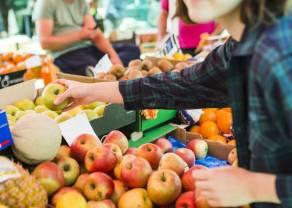 Czy 26 września jest niedziela handlowa?  Które sklepy będą otwarte?