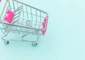 Które sklepy będą otwarte 29 sierpnia? Czy dziś niedziela jest handlowa? Niedziele handlowe  - spis