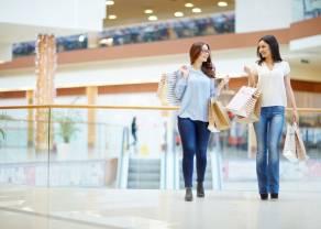 17 października - niedziela handlowa czy niehandlowa? Gdzie w najbliższą niedzielę będzie można pójść na zakupy? Spis niedziel handlowych w 2021 roku