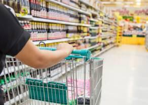 Czy dziś niedziela jest handlowa? Które sklepy będą czynne? Niedziele handlowe w tym miesiącu