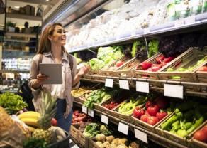 Niedziela niehandlowa. W jakich sklepach w tą niedzielę zrobisz zakupy? Biedronka, Żabka, Lidl, Auchan? Które sklepy będą czynne?