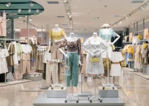 Niedziela niehandlowa. W jakich sklepach zrobisz zakupy w niedzielę 22 sierpnia? Żabka, Lidl, Auchan, Biedronka? Które sklepy będą czynne?