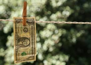 Średnie kursy walut: Jak wyglądają kursy średnie euro, franka i funta w poniedziałek (stan na 27.09.2021)