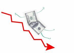 Aktualne kursy walut euro, dolar, funt i frank 02 września