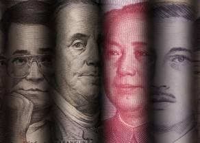 Waluty: Jak wyglądają kursy średnie euro, franka i funta w poniedziałek (stan na 23.08.2021)