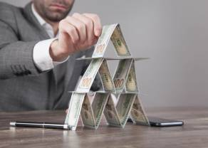 Prezentujemy najnowsze kursy średnie walut obcych: dolar, frank i euro