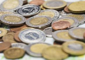 Ceny bid i ask walut obcych – tabela C nr 100/C/NBP/2021 na dzień 26 maja 2021