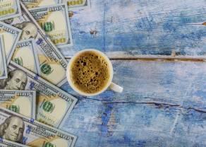 Kursy walut przed 10:00 2 września. Dolar amerykański kosztuje 3.8238zł! Sprawdzamy też kursy walut euro, funta i franka